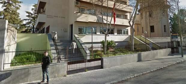 Otros dos policías detenidos por adulterar pruebas en la Comisaría de Carabanchel