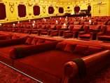 Las salas de cine m�s geniales del mundo