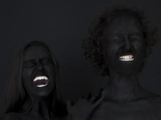 Family Teeth, 2012