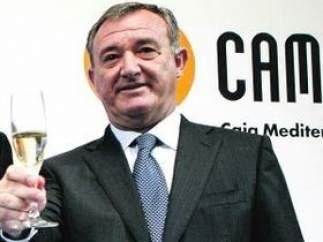 Juan Ramón Avilés