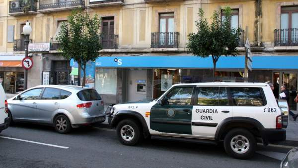 Registro en Tarragona