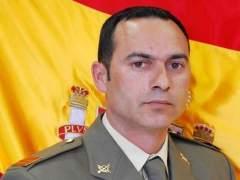 Francisco Javier Soria