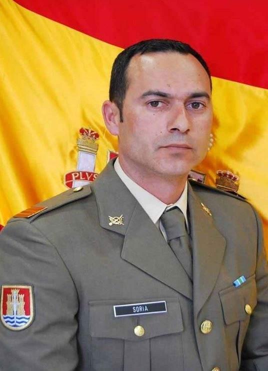 Resultado de imagen de Muere un soldado español de la ONU durante los combates entre Israel y Hizbulá en Líbano Ver más en: http://www.20minutos.es/noticia/2359909/0/muere-soldado/espanol-combates/sur-libano-israel/#xtor=AD-15&xts=467263
