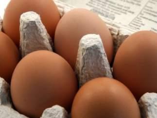 Blog del nutricionista