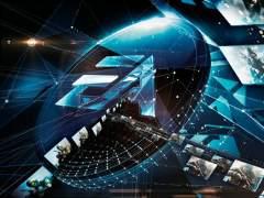 EA propone el 'free to start' como alternativa al 'free to play'