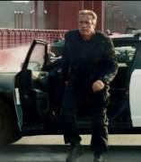'Terminator: G�nesis'