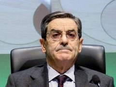 Mario Fern�ndez