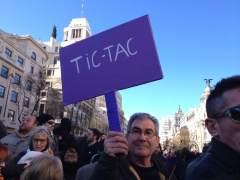 """""""Tic-tac"""""""