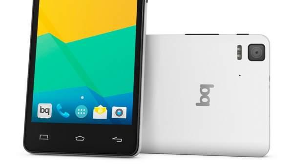 2b58b4984db Los 10 mejores móviles baratos y de buena calidad