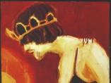 Princess Kurt, 1995
