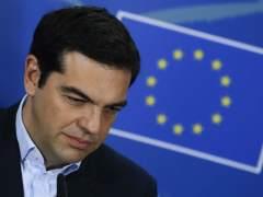 La presi�n europea por el 's�' aumenta de cara al refer�ndum griego