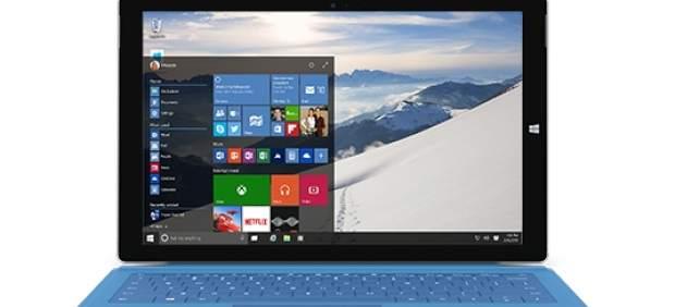 Windows 10: las novedades con las que intentará romper con versiones anteriores