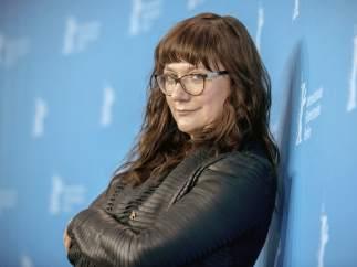 Isabel Coixet, en la Berlinale