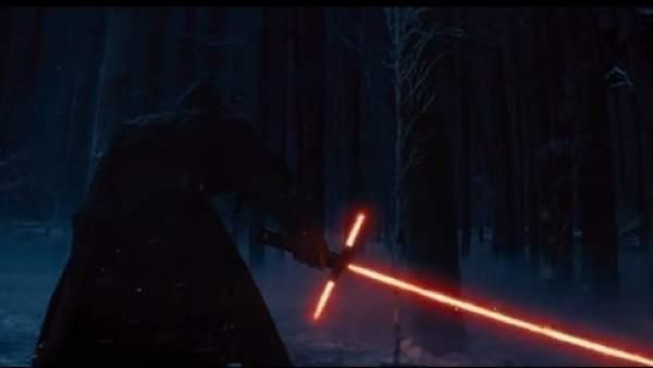 Los mejores inventos que introdujo 'Star Wars'
