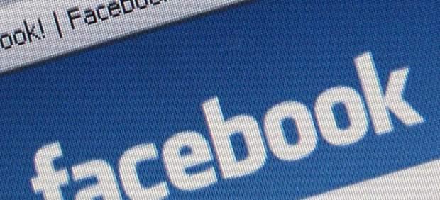"""Las interacciones en Facebook irán """"pronto"""" más allá del 'me gusta'"""