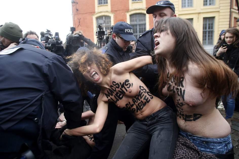 torbe prostitutas zona prostitutas
