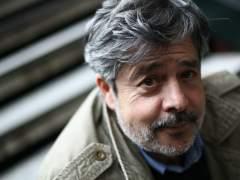 """'Benito' despide a 'Manolo': """"Tenía ilusión en el futuro que podíamos tener"""""""