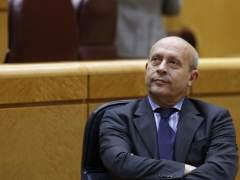 Wert, nombrado embajador de Espa�a ante la OCDE