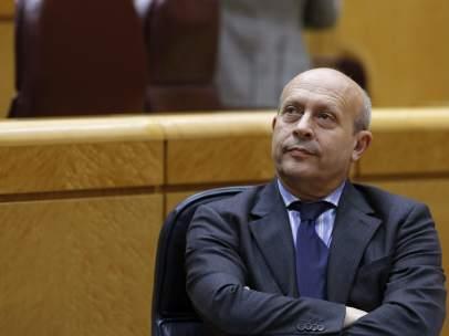 Jos� Ignacio Wert