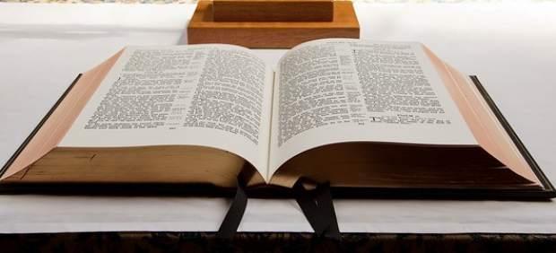 El Gobernador de Tennessee (EE UU) veta que la Biblia sea el libro oficial del estado