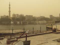 La autopsia del estudiante italiano muerto en El Cairo revela signos de tortura