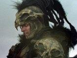 El Kurgan de Los Inmortales