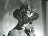 Horst P. Horst, Elsa Schiaparelli collection, summer 1937