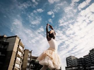 The Ballerina, 2011