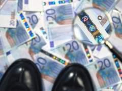 El patrimonio de las 'sicav' crece un 7,3% en el primer semestre