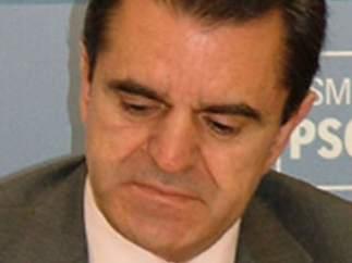 José Manuel Franco