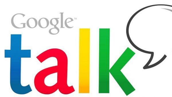 GTalk y Hangouts