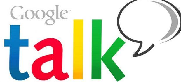 Google prorroga el plazo para el fin de Google Talk: el 23 de febrero dejará de funcionar