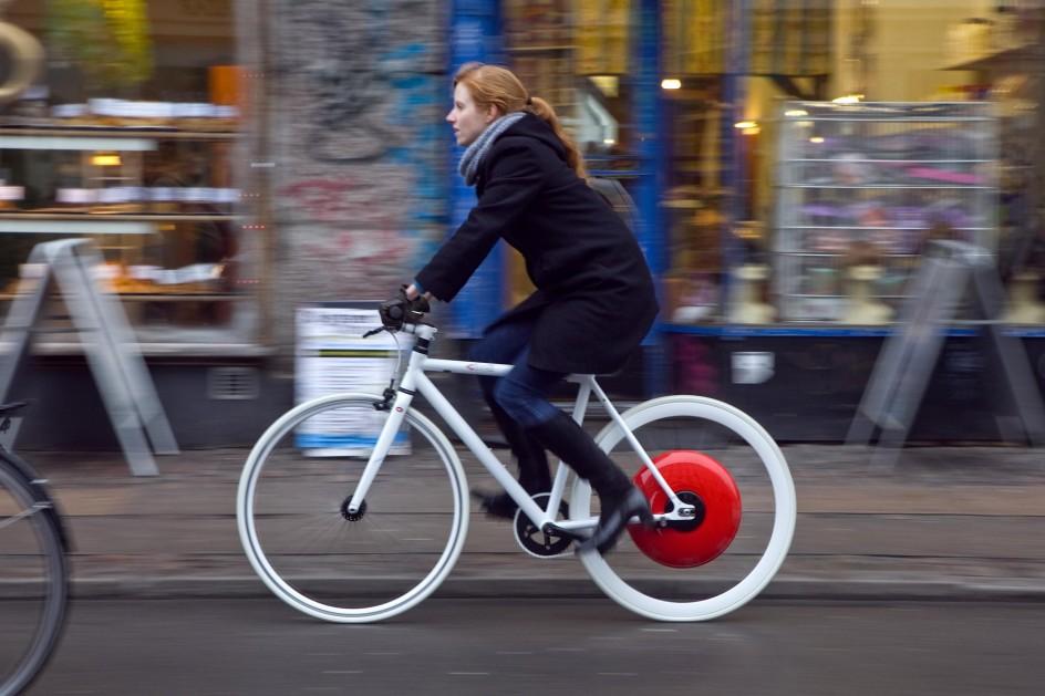 Consejos a tener en cuenta para comprar una bicicleta eléctrica ...