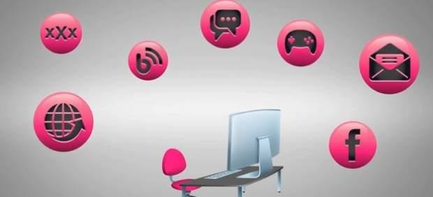 Quién hereda un perfil en una red social o archivos en la 'nube' cuando el propietario fallece