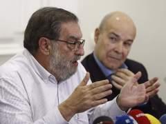 González Macho y Resines