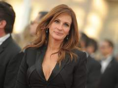 Amazon emitirá la serie 'Homecoming', con Julia Roberts