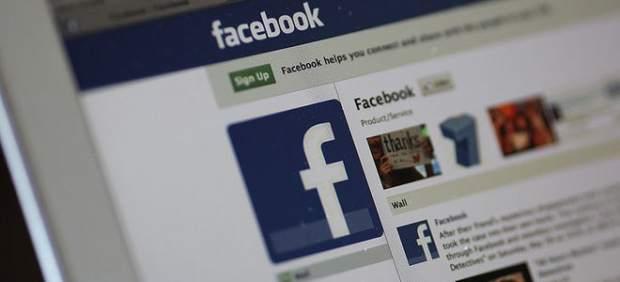 Facebook detalla los contenidos que pueden ser eliminados