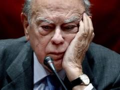 La juez del caso Pujol reclama informaci�n a Andorra