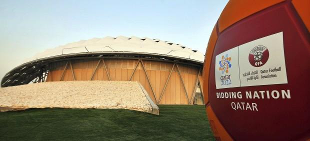 La FIFA recula: el Mundial de Catar será de 32 equipos y no de 48