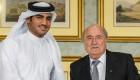 Suiza investigar� Rusia 2018 y Qatar 2022