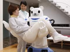 Los robots son el presente: ¿nos dejarán sin empleo?