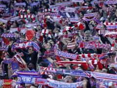 Objetivo: una entrada para Milán