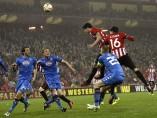 Athletic - Torino