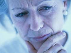 Hallan la f�rmula para retrasar los trastornos relacionados con la vejez