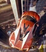 Nuevos clips de �Fast & Furious 7'