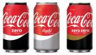 Coca-Cola unifica la imagen de su marca