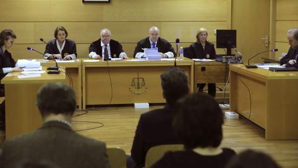 Javier Martín-Artajo, de JPMorgan