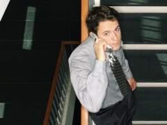"""Una empresa reconoce el derecho a """"desconectar"""" fuera del trabajo"""
