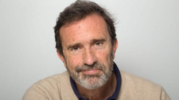 Joaquín Müller