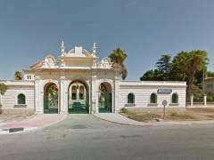 Hospital de Mislata